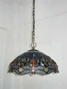 stained glass light fixtures dining room aliexpress buy best sell 16 quot style stained