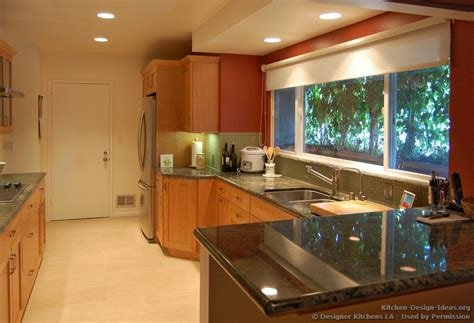light green kitchen red kitchen walls with oak cabinets weifeng furniture