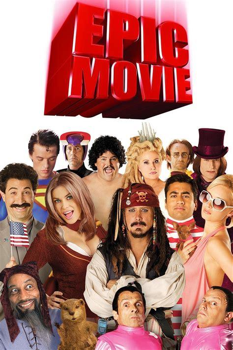 epic film watch online watch epic movie 2007 free online