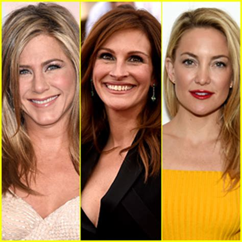 mother s day movie jennifer aniston mother s day the jennifer aniston set for star studded mother s day movie