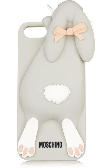 Dress Moschin Moschin Rabbit