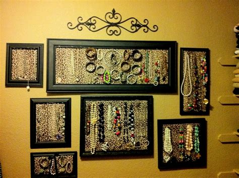 cork board wall decor best framing fabric ideas on fabric within diy cork board jewelry organizer trusper