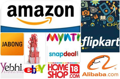 best websites for shopping shopping for crafts