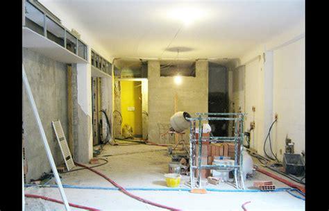ristrutturazione interna casa progetto di ristrutturazione interna idee