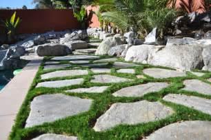 Backyard Putting Green Designs Custom Artificial Grass Nomow Turf