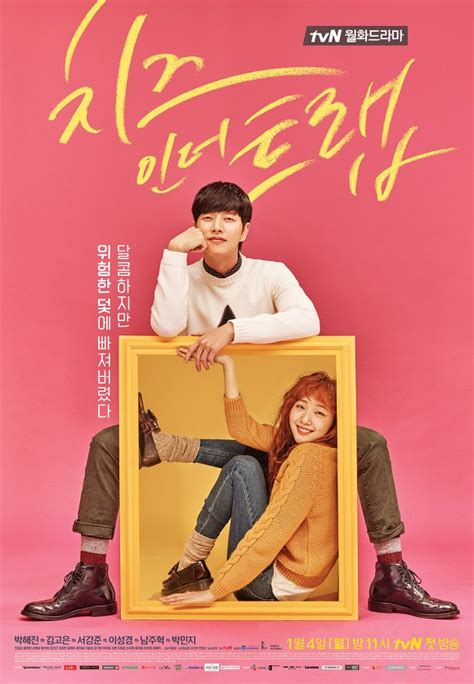 download film korea sub indo cheese in the trap cheese in the trap korean drama 2016 downloadaja com