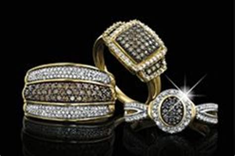 galaxy wedding rings catalogue 2014 1000 images about american swiss diamonds on