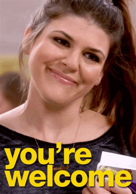 Youre A Whore Meme - mtv s awkward you re welcome awkward pinterest