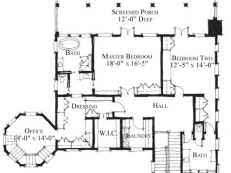 haunted house plans victorian house floor plans small victorian floor plans victorian home plan