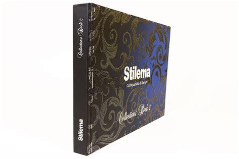 mobili stilema catalogo mobili stilema catalogo clipimage with mobili stilema