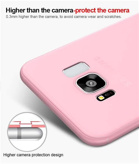 Softcase Tpu Twinkle Keren Kuat Soft Cover Casing Iphone 6 6s cafele scrub tpu for samsung galaxy s8 plus black jakartanotebook