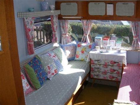 Vintage Camper Decorating Ideas Vintage Camper Decor Google Search Vintage Travel