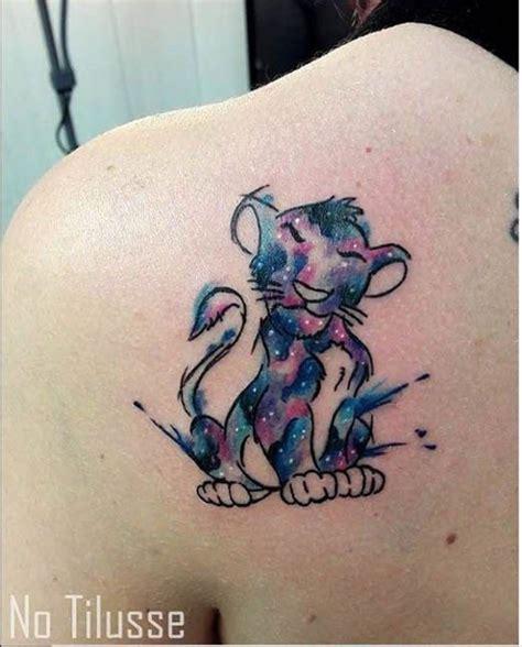 disney watercolor tattoo 25 best ideas about disney watercolor on