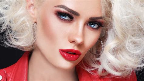 how to get hair color of skin how to get platinum hair maintain an icy color