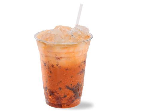 Thai Tea Matcha Coffee Choco matcha green tea mocafe usa