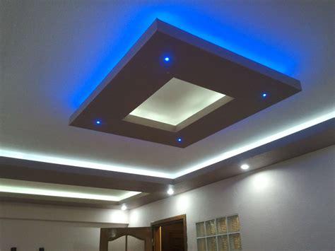asma tavan tasarım ve dekorasyon 214 nerileri g 252 ncel dekorasyon ve