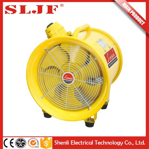 Explosion Proof Squirrel Cage Exhaust Fan Buy Explosion