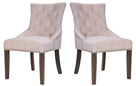 dining chair slipcovers australia dining chairs in imparting elegance living rooms with