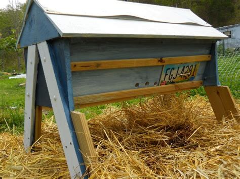 top bar hive entrance hole size top bar hive entrance size 28 images options in building a top bar hive top bar