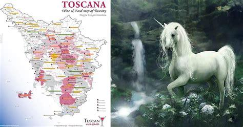 imagenes en movimiento de unicornios unicornios de verdad bing images