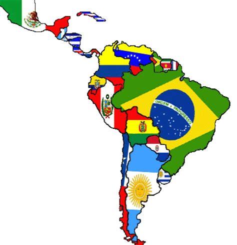 america s crescimento da am 233 rica latina e do caribe aumentar 225 2 2