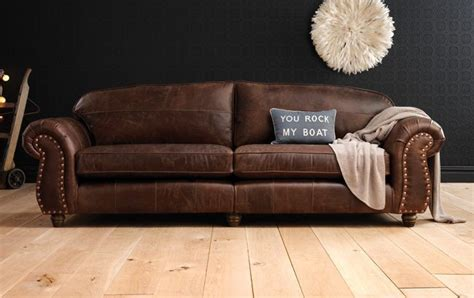 Thomas Lloyd Leather Sofas Brokeasshome Com Lloyd Leather Sofas