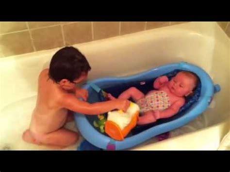 futa sister bath time sisters bath time youtube