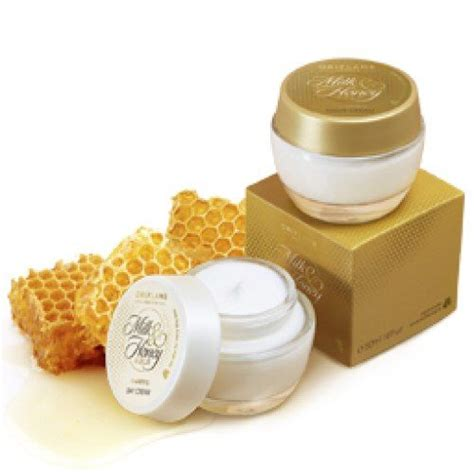 Milk Honey Gold Day Oriflame 1000 images about gold beautiful on gold