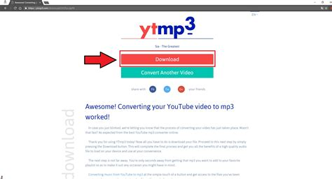easiest way to download mp3 from youtube free download convert youtube music to mp3 hivimoore