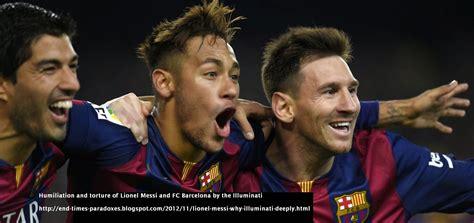 lionel messi illuminati pics for gt list of illuminati members in football