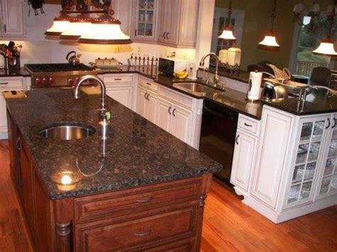 granite countertops houston roselawnlutheran