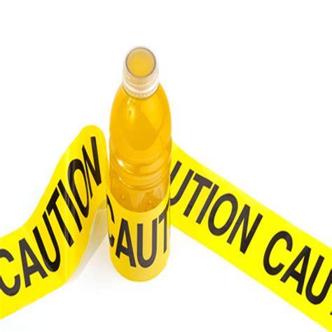 energy drink kills energy drinks can kill slide 4 ifairer