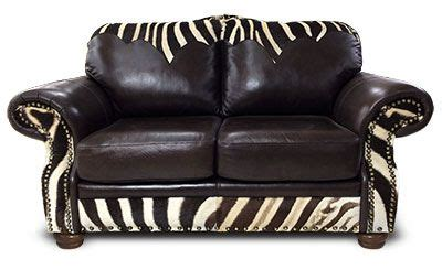 african  furniture stores frisco  leather sofa
