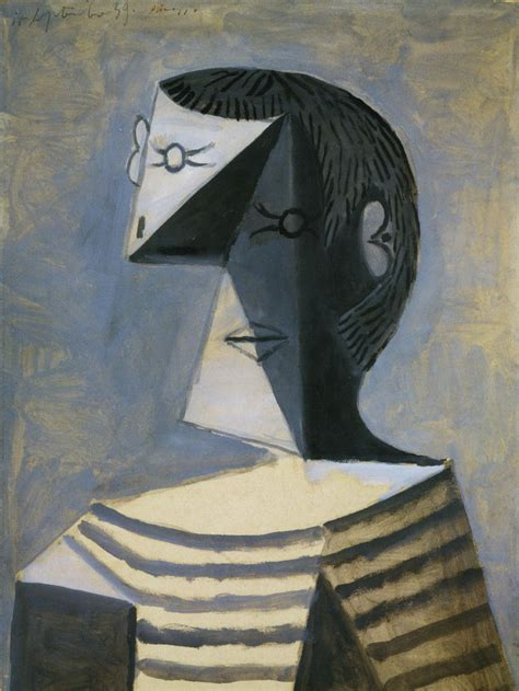 picasso paintings guggenheim the peggy guggenheim museum in venice mo 239 cani l od 233 onie