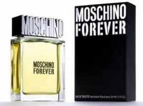 Parfum Original Reject Moschino Forefer Sailing probamos moschino forever una fragancia picante y original
