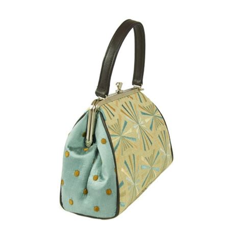light blue purse spray 17 best images about wilson bags on