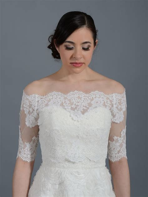 Bolero Wedding Pengantin Dress Pesta Import 440 best images about bridal jackets cover ups shawls capes on cover ups bridal