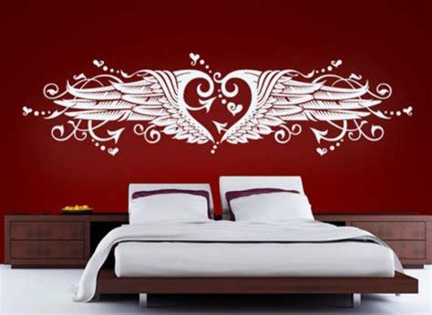 schlafzimmerwand ideen schlafzimmerwand gestalten 40 wundersch 246 ne vorschl 228 ge