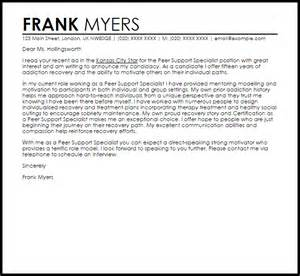 Application Specialist Cover Letter by Images Of Application Support Specialist Cover Letter