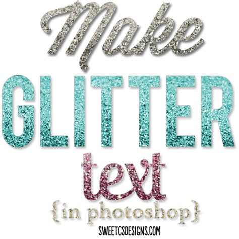 photoshop pattern in text make glitter text in photoshop dog pillows photoshop