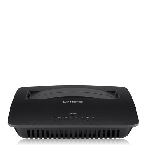 Modem Router Linksys X1000 linksys x1000 n300 wireless router with adsl2 modem price in pakistan vmart pk