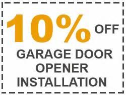 Chion Garage Door Openers Garage Door Repair Chino Ca 24 7 Services Gates And Openers