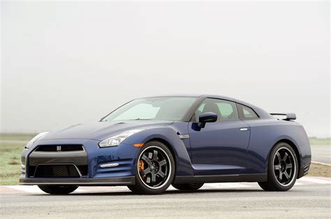 all types of nissan cars nissan type gt r 2012