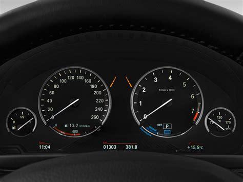 car maintenance manuals 2003 bmw 525 instrument cluster image 2016 bmw 5 series 4 door sedan activehybrid 5 rwd instrument cluster size 1024 x 768