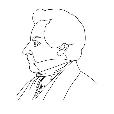 lds coloring pages joseph smith new updated lds prophets my ctr ring