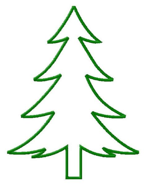 cute simple tree designs free clip art 1000 images about embroidery on pinterest hand