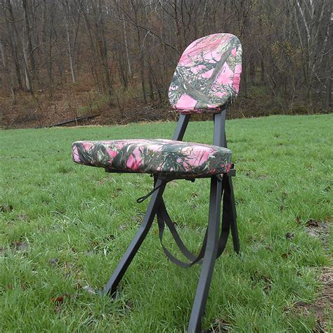 most comfortable deer stand most comfortable hunting chair hunting tree seat hunting