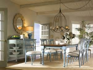 dining room furniture island canadel furniture island new york ny dining room