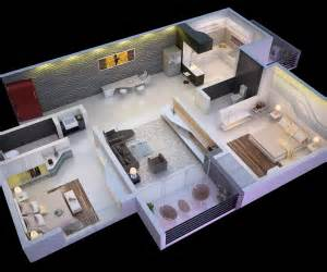 3d home design software portable 25 more 3 bedroom 3d floor plans