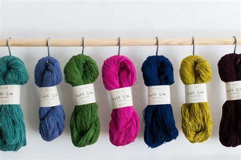 knitting courses uk courses nest knitting